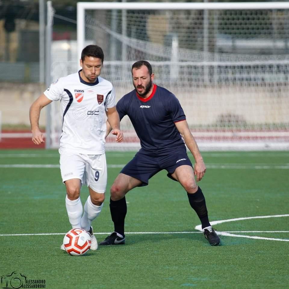 Jornada intersemanal de empates para los jugadores representados por Panda Sports Management. Taranto sigue líder.